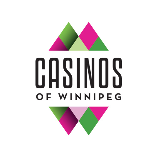 Casino of Winnipeg