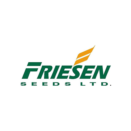 Friesen Seeds Ltd.