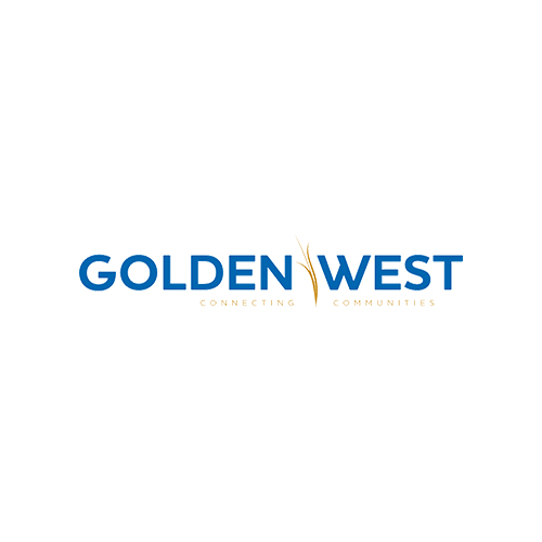 Golden West Radio
