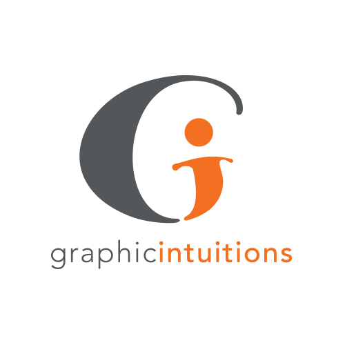 Graphic Intuitions Inc.
