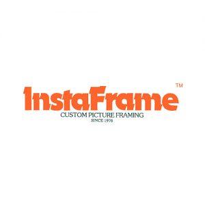 instaframe Custom Picture Framing