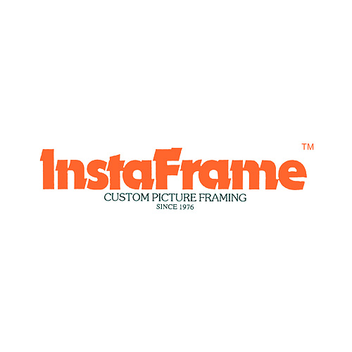 instaframe Custom Picture Framing
