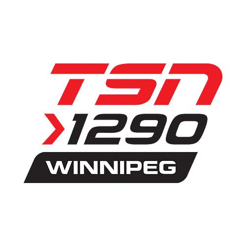 TSN1290 Winnipeg