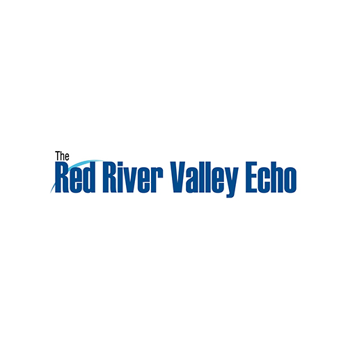 Red River Valley Echo