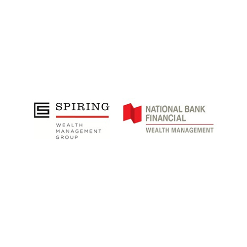 National Bank Financial / Spiring Wealth Management Group