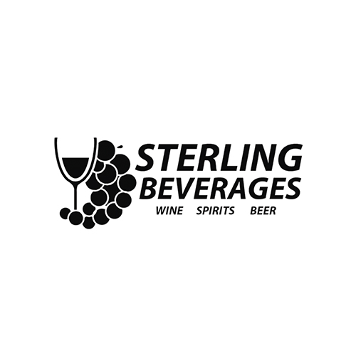 Sterling Beverages / Relax