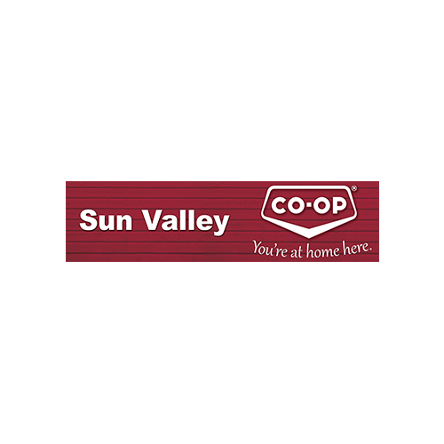 Sun Valley Co-op