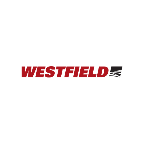 Westfield Industries