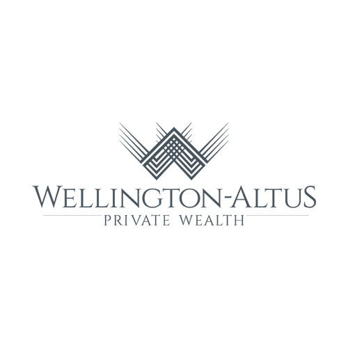 Wellington-Altus Private Wealth
